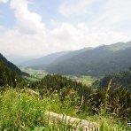 Wanderurlaub in Ridnaun - Südtirol